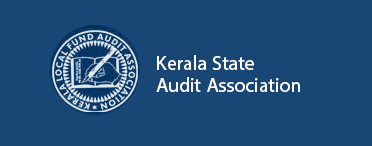 Kerala Local Fund Audit Association
