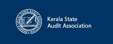 Kerala State Audit Association